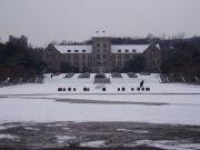 05年度高麗大学校留学生コミュ