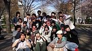 北海道AB-boys