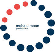 mohalu moon production
