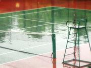 川越南高等学校ソフトテニス部