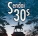 仙台30s