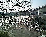 横浜翠嵐高校 ハンドボール部