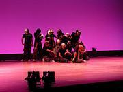 ♪BB dancers♪
