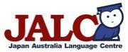 JALC日本語教師