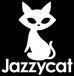 Jazzycat