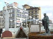 飯坂温泉復興委員会