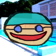 土佐高校水泳部