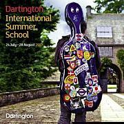 Dartington Summer School