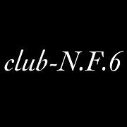 club-N.F.6   -Noah Family 6#-