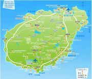 中国海南島家庭旅館情報局