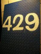 429sizk達