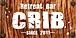 CRIB -クリブ-