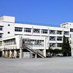 田柄中98年卒業−38期−
