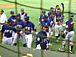 JFE東日本野球部を応援する会