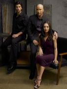 Smallville ������ѡ��ޥ�