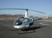 パイロットスクール