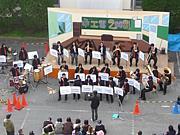 市川工業高校 吹奏楽部