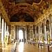 ヴェルサイユ宮殿。