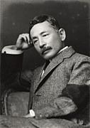 アジアからの発信源・Kumamoto