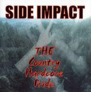 SIDE IMPACT