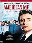 american me.talkin` bout real