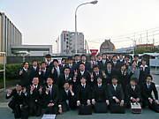 住友精化08