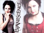 ☆Evanescence Love☆