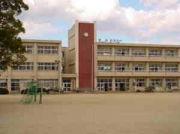 榛名町立第六小学校
