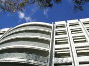 ISIR, Osaka University.