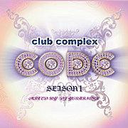 club complex CODE