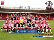 Saints FC��