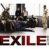 EXILE 〜エグ侍〜中國支部〜