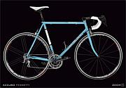 日本一 自転車部
