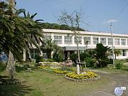 宮崎市立内海小学校