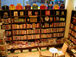 art-bookshop&cafe in 神保町