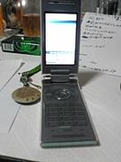 ラジオ2×4
