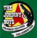 THE JOHNNY BOYS