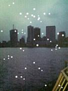 武田雅治「雪の華」