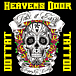 TATTOO��--Heaven's Door--