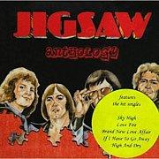 Jigsaw【ジグソー】