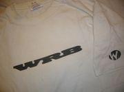 Team the WRB