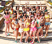 【福岡】AKB48・HKT48関連好き!
