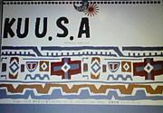 KU USA〜空〜