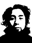 eater / KOKI KAGAWA
