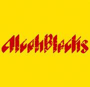 AlcohBlocks