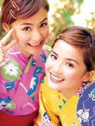 Twins ツインズ@香港