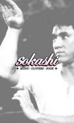 sokashi