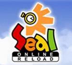 ★☆Seal Online-2鯖☆★