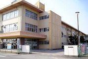 三雲中学校