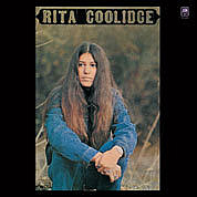 ♪Rita Coolidge♪